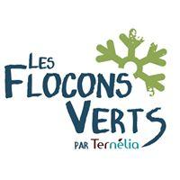 Les Flocons Verts - Ternelia, Arâches-la-Frasse