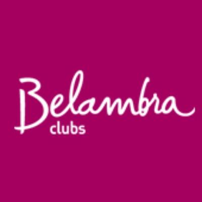 Belambra Clubs, Orcières