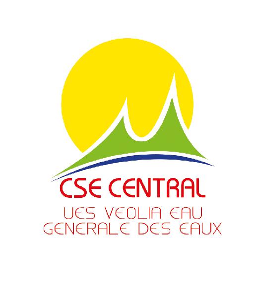 CSE Veolia
